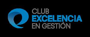 Club de Excelencia en Gestión